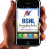 BSNL have 3G Data STV starting at Rs 17