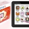 ePad Femme, an exclusive tablet for Girls/Women at just $163