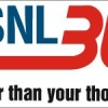 BSNL rationalizes Activation of 2G/3G Data plan, new voucher of Rs 96 offer 1GB