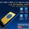 IPL franchisee Rajasthan Royal in partnership with ICE X launched 3G calling tablet