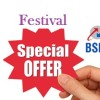 BSNL Foundation month offer: Data STV of 60MB for Rs 15/ Rs 16 with 60 days Validity