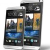 Latest Android, Windows and iOS Phablets: October'13