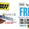 Best USA Students Plan: BestBuy and Sprint offer almost 50% discount on Phones