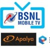 BSNL to launch Data STV Rs 81 & Rs 165 to watch Live TV on your Phone
