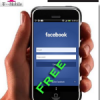 GoSmart, MVNO of T-Mobile US allows Free access to Facebook starting January 1, 2014