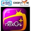 BSNL launches fourth data STV MRP Rs 211 to watch Live TV on your Smartphone