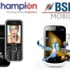 BSNL offers free coupon up to Rs 300 for gadgets purchased from bundled partners