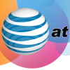 AT&T offers 15GB data plan for $100 to match Verizon but Sprint offers 20GB
