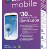 Univision Mobile debut with $45 plan for unlimited talk, text and data on May 19