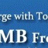 BSNL thanks giving free gift of 50MB on every recharge