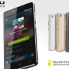 BLU Products introduces Studio Energy Smartphone powered by 5000mAh battery at $179