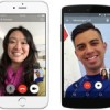 Facebook Messenger takes on Skype and Google Hangouts, launches Video Calling.