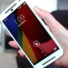 7 Tips for Second-Hand (Used) Smartphones buyers