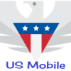 Exclusive: US Mobile to offer 5GB of 4G LTE Data for $30