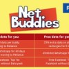 "RCOM introduces referral Program ""Net Buddies"", offers benefits to both"