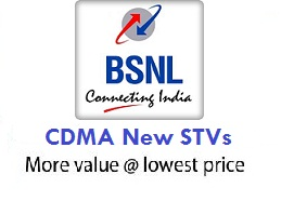 BSNL-CDMA1