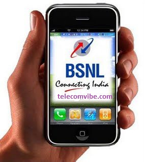 BSNL-Mobile1