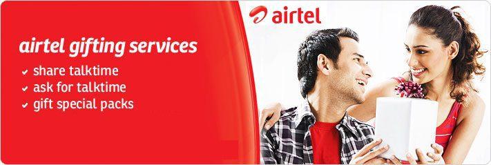 airtel_gifting_service