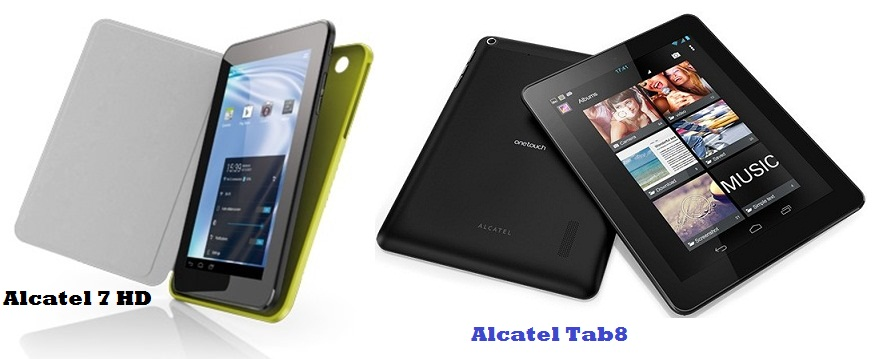 Alcatel-Tab-7HD
