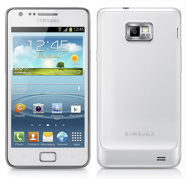 Samsung_Galaxy_II Plus