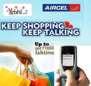aircel-yebhi3