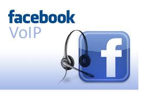 facebookvoip