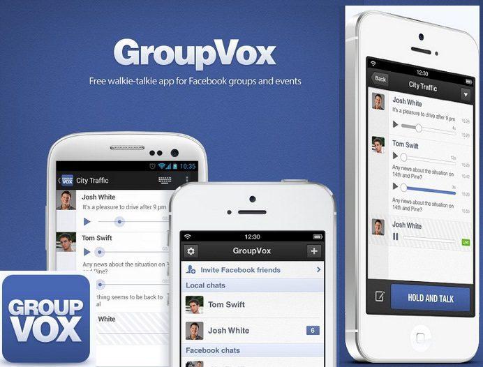 groupvox3