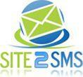 site2smslogo
