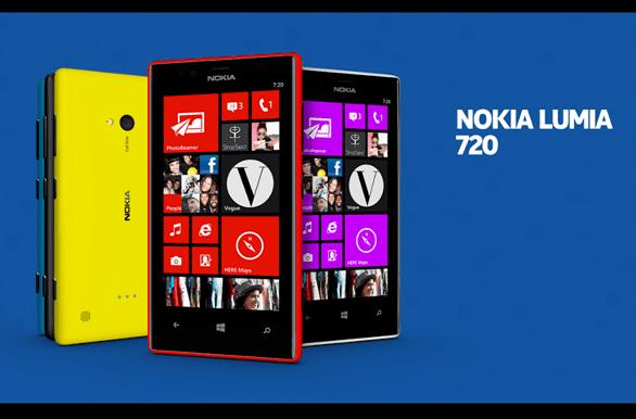 MWC_Nokia-Lumia-720