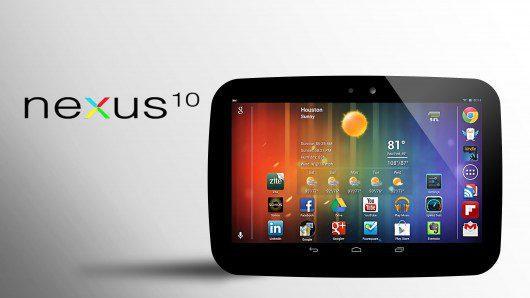 Samsung-Google-Nexus-10