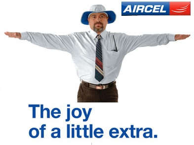 aircel_extra