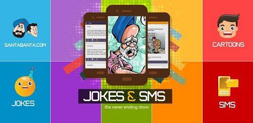 app_jokes_sms