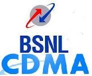 bsnl_cdma