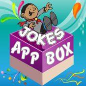 jokes-app