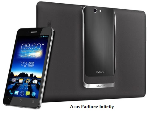 mwc_Asus-Fonepad-Infinity