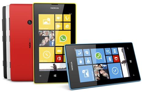 mwc_Nokia-Lumia-520