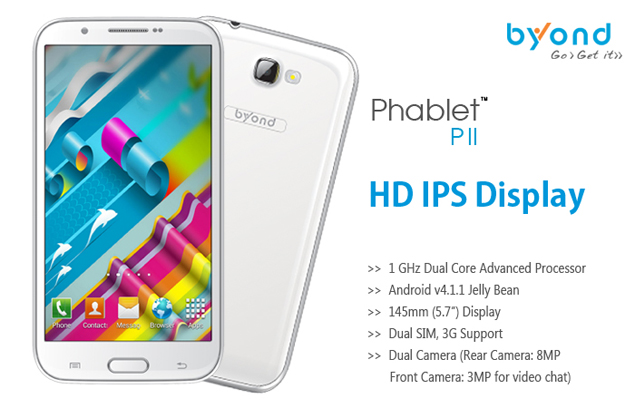 phablet_byond-phablet-p-ii