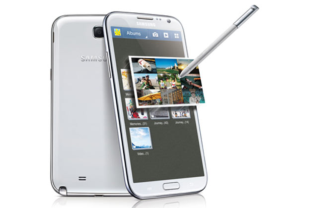phablet_samsung-galaxy-note-ii