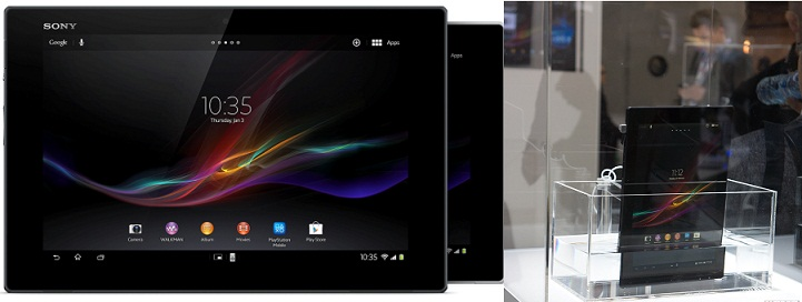 Sony-Xperia-Tablet-Z