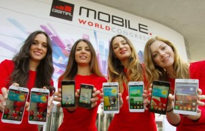 best tablet-mwc-2013