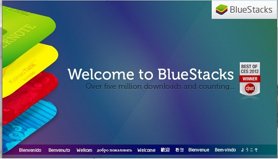bluestacks1