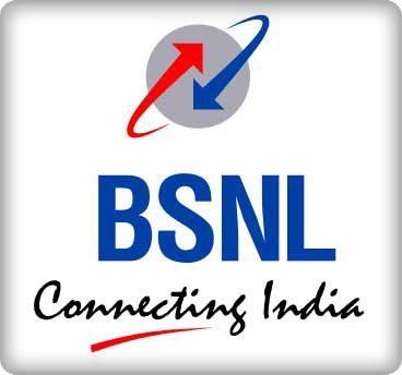 logo_bsnl