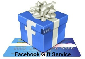FACEBOOK_GIFTS