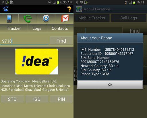 app_truecaller india1