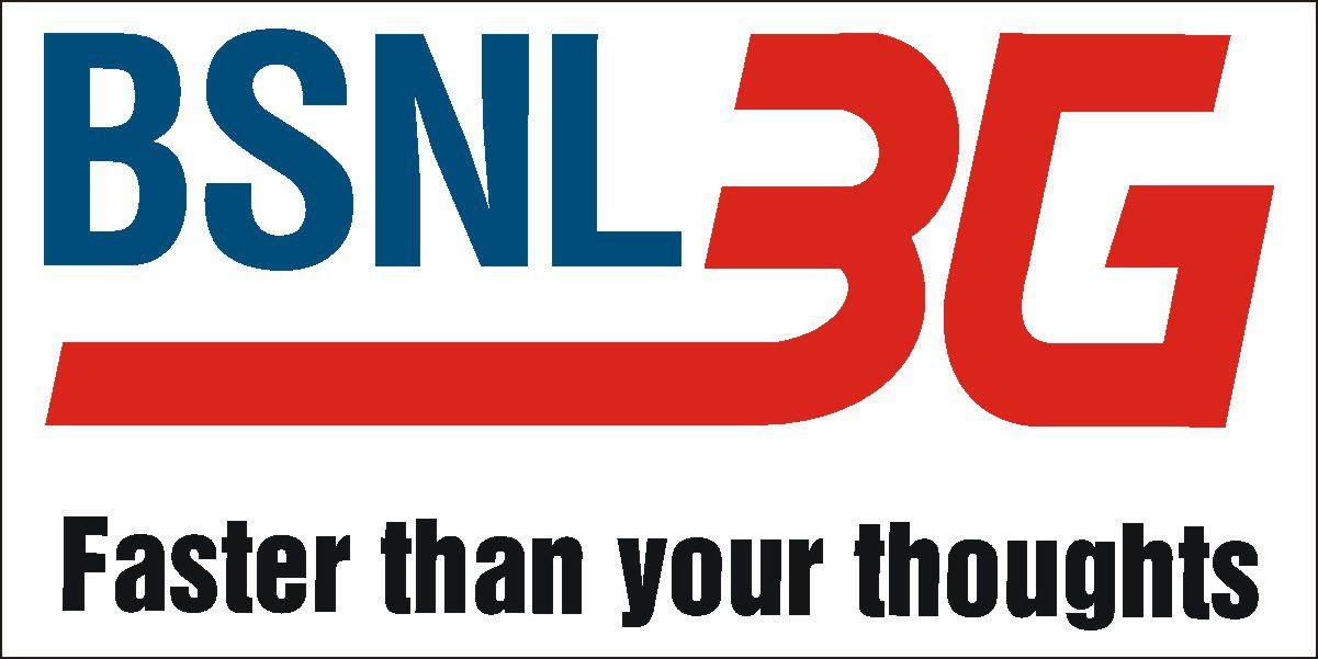 logo_bsnl3g
