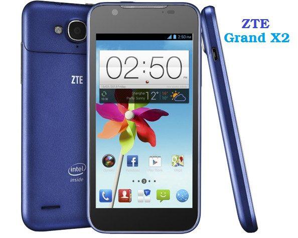 zte-grand-x2-in