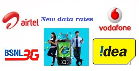 3G unlimited data plans2