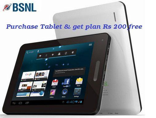 bsnl_tablet