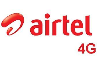 logo_airtel4G