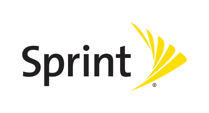 us_sprint